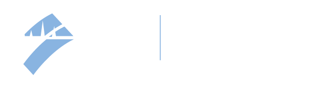 RIC resolve Logo
